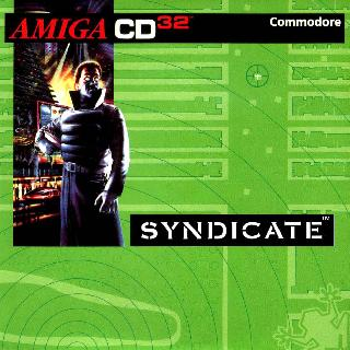 Screenshot Thumbnail / Media File 1 for Syndicate (1995)(Mindscape)(M3)[!]